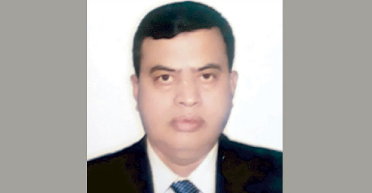 Civil Surgeon dies from dengue in Habiganj