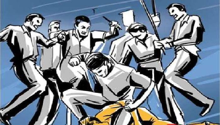 Three arrested over lynching woman in Badda