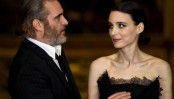 Rooney Mara and Joaquin Phoenix gets engaged