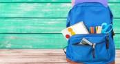 School banking growing fast