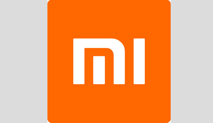 Xiaomi becomes youngest co on Fortune Global 500 list