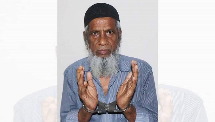 Raped by 'employer', domestic help gets pregnant in N'ganj; accused held