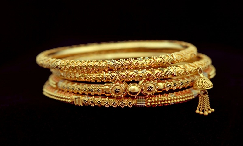 Dos and Don'ts of online jewellery shopping
