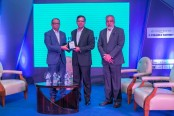 Day-long Finance Summit on Emerging Bangladesh held in the city