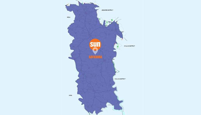 Missing fisherman found dead in Satkhira