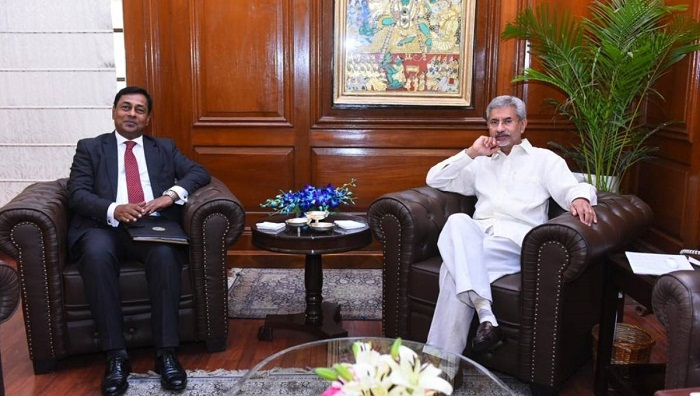 India to continue its support to BIMSTEC