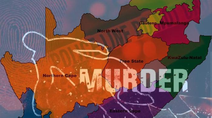 Bangladeshi trader shot dead in South Africa