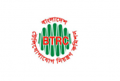 BTRC to realize GP, Robi dues through legal means