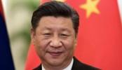 China will never seek hegemony