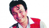 Uttam Kumar's 39th death anniversary today