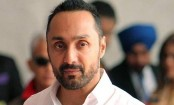 Rahul Bose shocked as five-star charges Rs 442 for 2 bananas