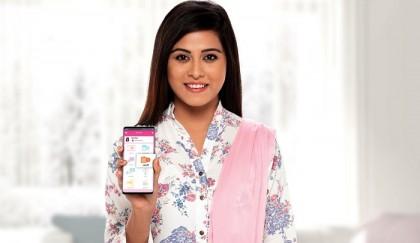 bKash offers up to 20pc cashback on Eid shopping   2019-07-24