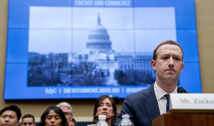 Record Facebook fine won't end scrutiny of the company