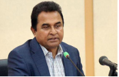 Budget for 2034 will be of a trillion dollar: Kamal