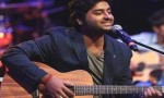Arijit Singh sings Punjabi song in Jabariya Jodi