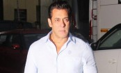 Salman Khan says no woman has ever proposed marriage to him