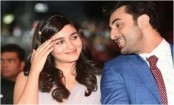 What Alia Bhatt's family say about Ranbir Kapoor wedding rumours