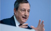 Eurozone prepares for interest rate cut as growth slows