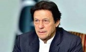 Imran Khan govt completes one year; people anger over inflation