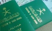 Saudi Arabia suspends visas to people from Congo over Ebola