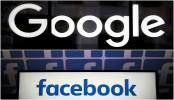 Australian watchdog calls for controls on Facebook, Google