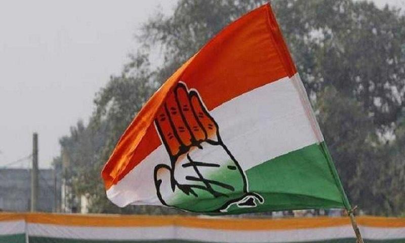 Congress leader & ex-Maha minister Shankarrao Rakh dies