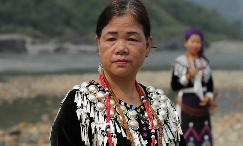 Aung San Suu Kyi's Myanmar dam dilemma with China