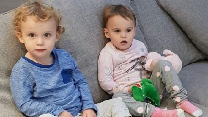 Margate mum killed twins amid bout of 'acute depression'