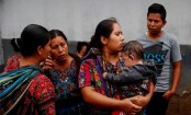 Guatemala signs migration deal with US after Trump threats
