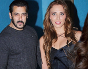 Salman Khan gifts diamond ring to Iulia on her birthday