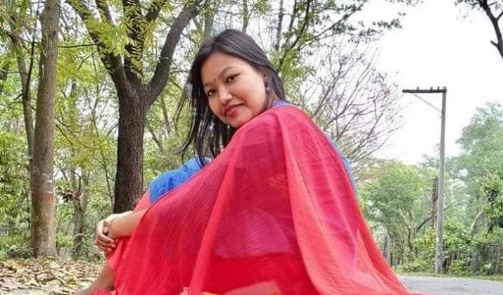 Jahangirnagar University student dies of dengue