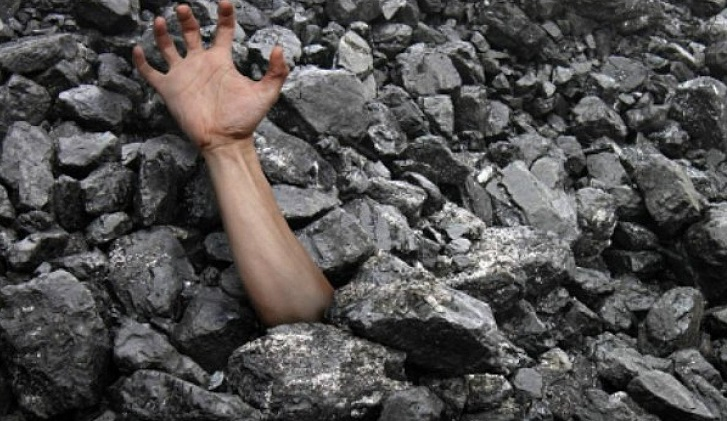 At least 13 killed in Myanmar jade mine landslide