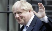 Brexit is a 'massive economic opportunity': PM Johnson