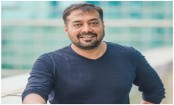 Anurag Kashyap's reply to people trolling their letter to PM against lynching is right on point