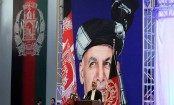 Taliban reject talk of direct negotiations with government