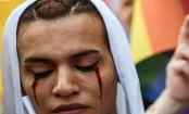 2 transgender women tortured, killed in Pakistan