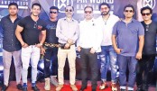 Antar Showbiz Comes Up With 'Mr World Bangladesh'