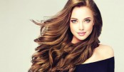 5 Tricks To Get Thicker Hair Naturally
