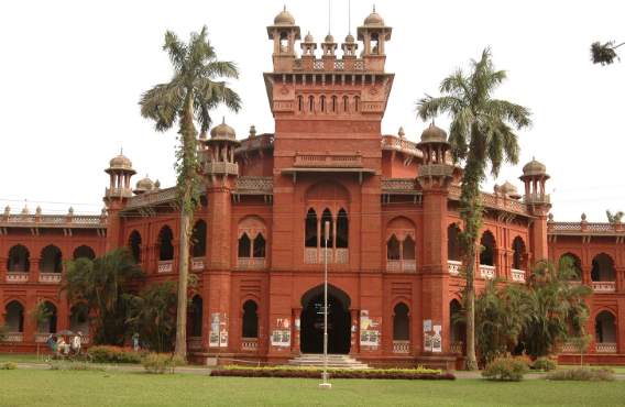 Campaign on Dengue's treatment at DU on Wednesday