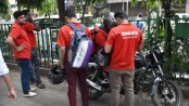 Zomato's customer cancelled order over 'non Hindu' delivery boy