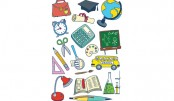 Teaching Aids for effective  classroom activities