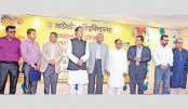 Seminar on  'role of media in education' held