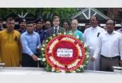 US envoy pays respect to Bangabandhu