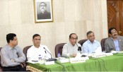 Rumour mongers to face stern actions, warns HT Imam
