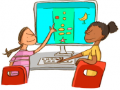 HC rules for ensuring safe internet for children