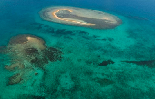 Palau tells Australia to step-up on climate