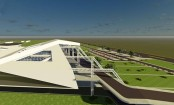 Khan Jahan Ali Airport project not in the right gear; locals upset