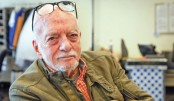 Towering Broadway director and producer Hal Prince died