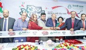 IBBL opens  branch in  Khulna