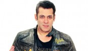 Salman was supposed to do Satte Pe Satta remake